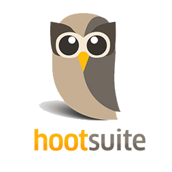 Traci Reuter featured on Hootsuite