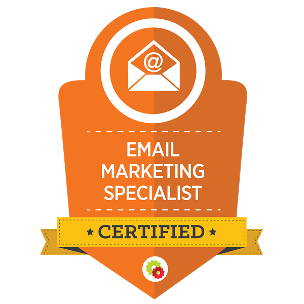 Traci Reuter - Email Marketing Specialist